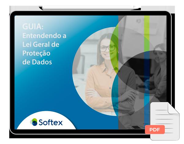 Guia Entendendo a Lei geral de proteção de dados